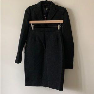 Body By Victoria Secret Suit Set Black Size 2